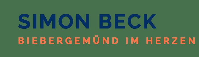beck-simon.de