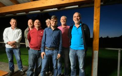 TSV 09 Wirtheim – ein Verein mit Elan!